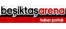 Beşiktaş Haber Sitesi