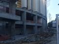 vodafone arena 19.30 13 Haziran 2015 (37)