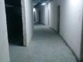 vodafone arena 17.00 26 Mayis 2015 (16)