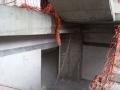 vodafonearena 14.30 28-02-2015 (119)