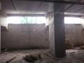vodafonearena 14.30 28-02-2015 (98)