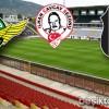 Akhisarspor – Beşiktaş
