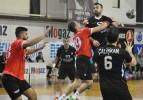 Rakibimiz Amasya Taşova Spor
