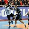 Amasya Taşova YİBO:32 Beşiktaş Mogaz:34