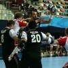 Beşiktaş Mogaz 36-27 TTH Holstebro