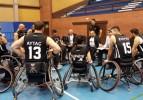 BG-Baskets Hamburg:62 Beşiktaş RMK Marine:77 (Maç Sonucu)