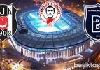 Beşiktaş – Başakşehir 23.09.2019 20:00