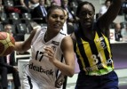 Beşiktaş:67 Fenerbahçe:85