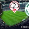Beşiktaş – Konyaspor 18.9.2017 20;00