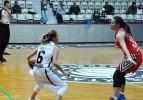 Beşiktaş:80 Mersin Bş. Bld.:64