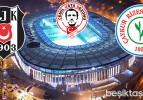 Beşiktaş – Ç. Rizespor 31.08.2019 21:45