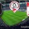 Beşiktaş – Sivasspor