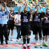 Beşiktaş Mogaz – Zaporozhye