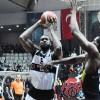 Beşiktaş SJ 76-79 Fenerbahçe