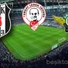 Beşiktaş – Akhisar Belediye 19-02-2017 19:00