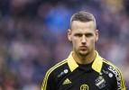 Beşiktaş için İsveçli Savunmacı Alexander Milosevic iddiası