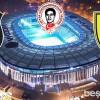 Beşiktaş – Ankaragücü 28.04.2019 19:00