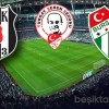 Beşiktaş – Bursaspor 10-12-2016 19:00