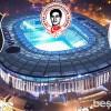 Beşiktaş – Galatasaray 02.12.2018 20:00