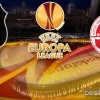 Beşiktaş 2-1 Hapoel Beer-Sheva