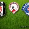 Beşiktaş – Kasımpaşa