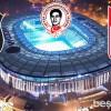 Beşiktaş – Sivasspor 11.11.2018 20:30