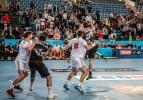 Beşiktaş Mogaz – MKB-MVM Veszprem