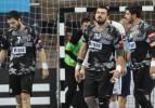 Prvo Zagreb – Beşiktaş Mogaz