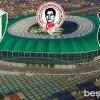 Bursaspor – Beşiktaş
