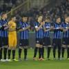 Club Brugge'ü Tanıyalım