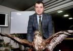 Erdal Torunoğulları: 'Transfer sabır işidir'