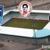 Erzurumspor – Beşiktaş