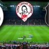 Galatasaray – Beşiktaş