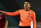 Torku Konyaspor Maçının Hakemi Belli Oldu