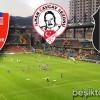 Karabükspor 0-1 Beşiktaş