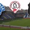 Kasımpaşa 2-2 Beşiktaş