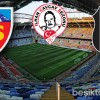 Kayserispor 1-1 Beşiktaş