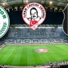 Konyaspor – Beşiktaş