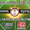 Beşiktaş Travel