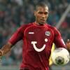 Marcelo Antonio Guedes Filho, Beşiktaş'ta