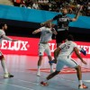 Paris Saint Germain – Beşiktaş Mogaz