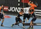 SG Flensburg-Handewitt:30 Beşiktaş Mogaz:27