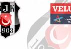 SG Flensburg-Handewitt – Beşiktaş Mogaz