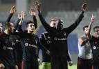 Beşiktaş – Mersin İdman Yurdu Bilet Satışları Hakkında Bilgilendirme