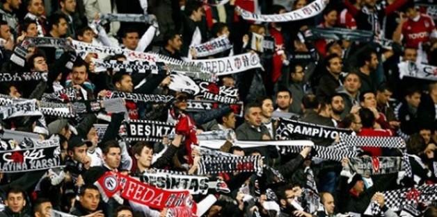Akhisar Belediyespor Maçı Bilet Satışları Hakkında Bilgilendirme
