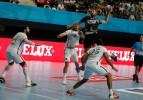 VELUX EHF Şampiyonlar Ligi'nde Rakibimiz Paris Saint Germain