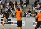 Beşiktaş Mogaz Takımımızın Rakibi Amasya Taşova Spor