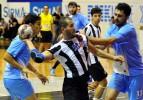 Beşiktaş Mogaz Takımımızın Play-Off Maçları Başlıyor