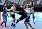 VELUX EHF Şampiyonlar Ligi'ndeki Rakibimiz SG Flensburg-Handewitt