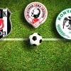 Süleyman Seba Sezonu'nun 15. Haftasındaki Rakibimiz Torku Konyaspor